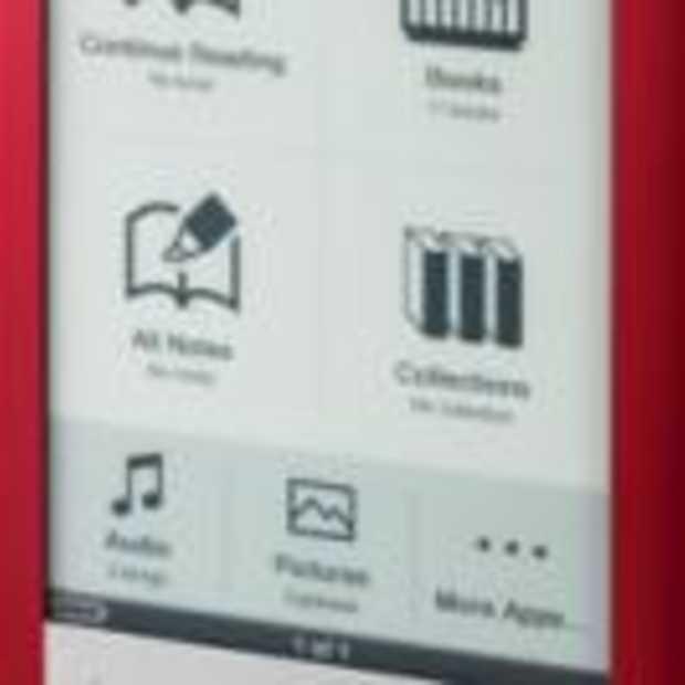 Lager btw-tarief voor digitale boeken