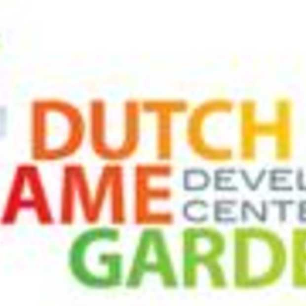 lancering DutchGameGarden tijdens Festival of Games