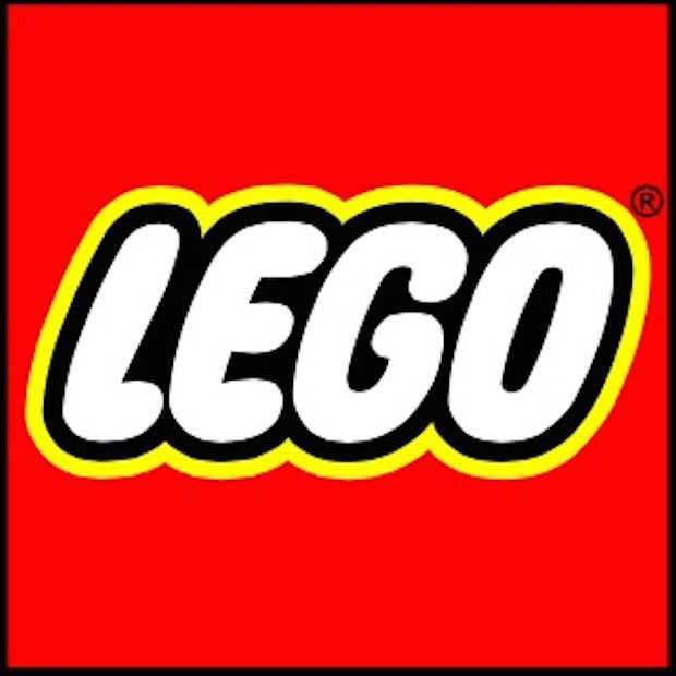 50 jaar LEGO [Infographic]
