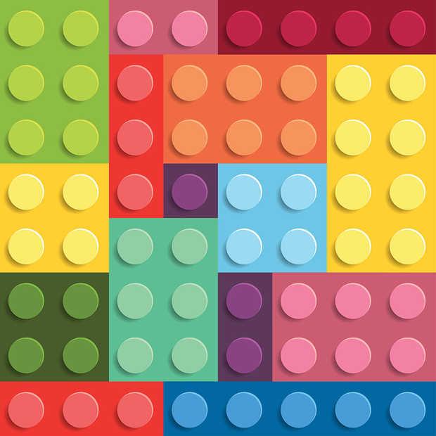 Lego meer duurzaam? Bouwstenen zijn straks niet meer van plastic