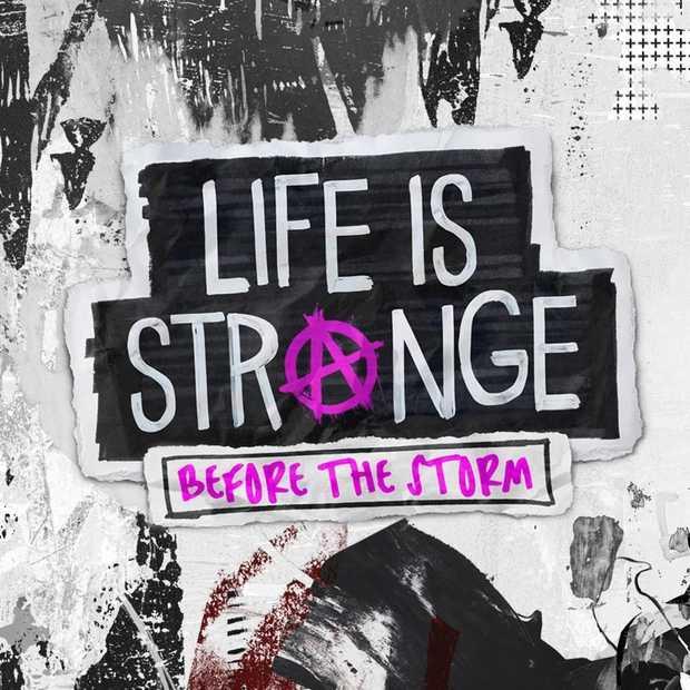 Life is Strange in goede handen