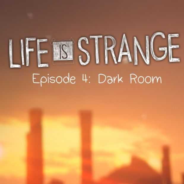 Life is Strange: hard tegen hard