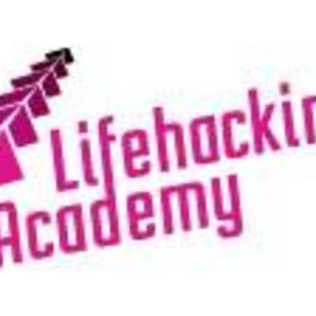Lifehacking Academy in Maarssen