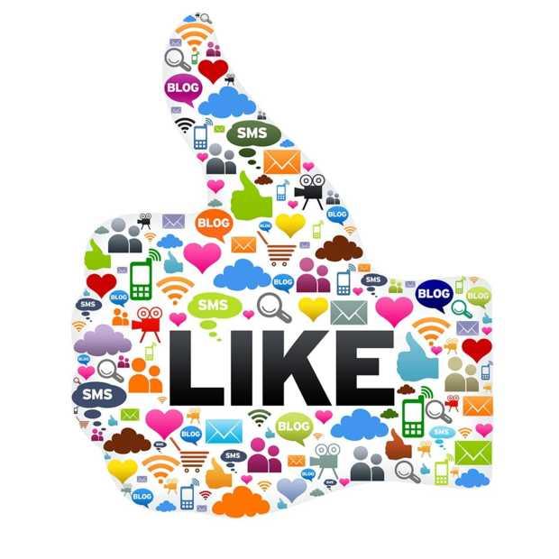 Facebook bezig met testen van 'Buy button'