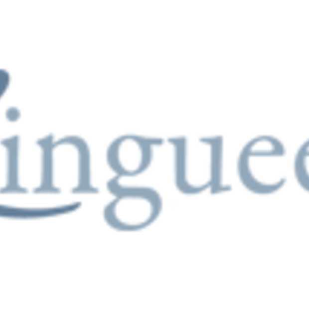 Linguee: menselijke vertalingen nu ook voor Nederland [review]