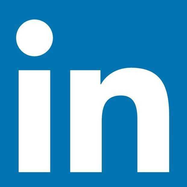 500 miljoen gebruikers voor LinkedIn