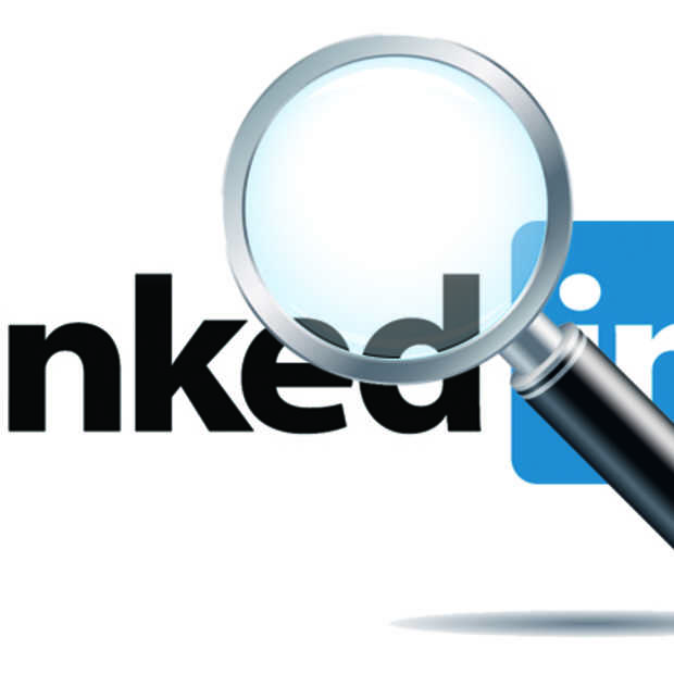 LinkedIn Company Pages - meer profileringsmogelijkheden voor merken met inhoud