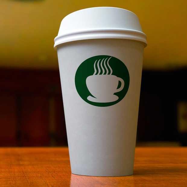 Drie Nederlandse Starbucks stores worden LinkedIn Café