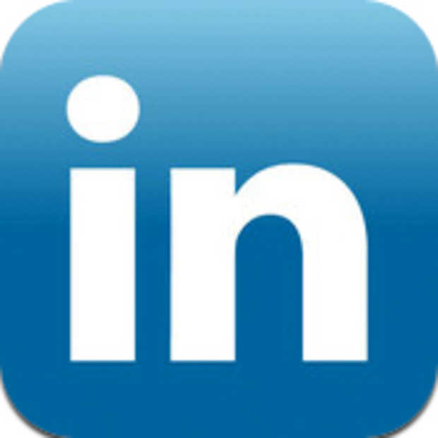 LinkedIn start in mei met Masterclass carrièreplanning