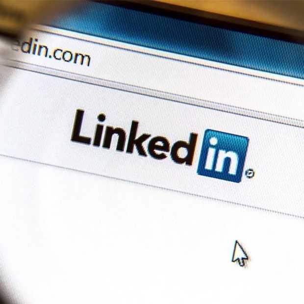4 functies en instellingen van LinkedIn die jij nog niet gebruikt