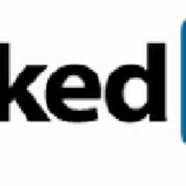 LinkedIn: Zonder mazzel geen succes?