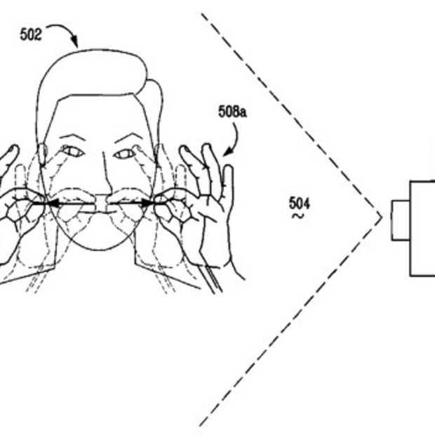 Liplezen en gebarentaal geen probleem voor Kinect