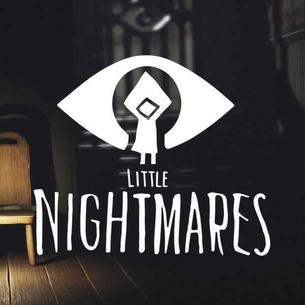 Little Nightmares: klein plezier