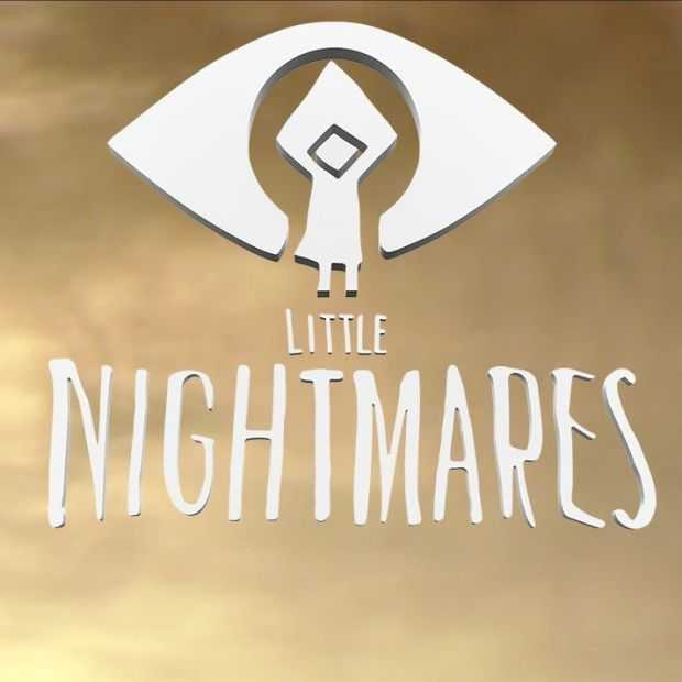 Gamescom 2016: Little Nightmares