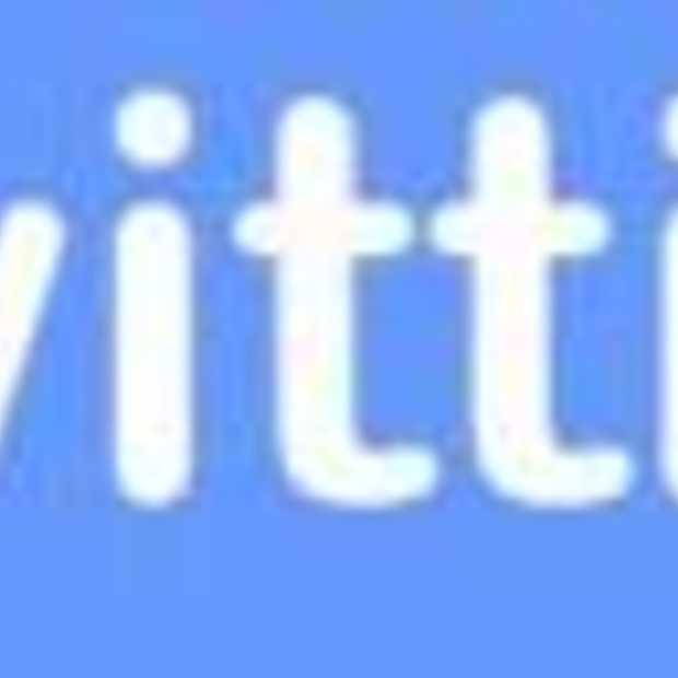 Live Twitting: Twitter je event en maak er een blogpost van