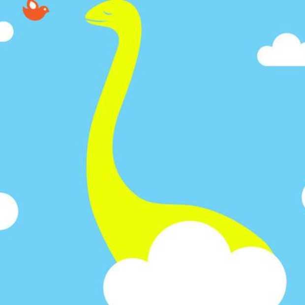 Loch Ness ook tijdens record niet gespot op Twitter