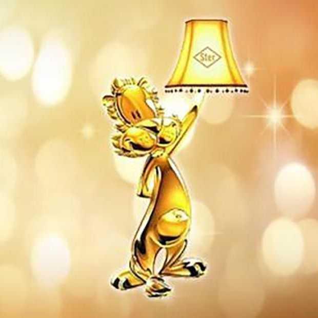 Wie krijgt de Gouden Loeki aller tijden?
