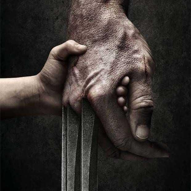 17 films om naar uit te kijken in 2017!