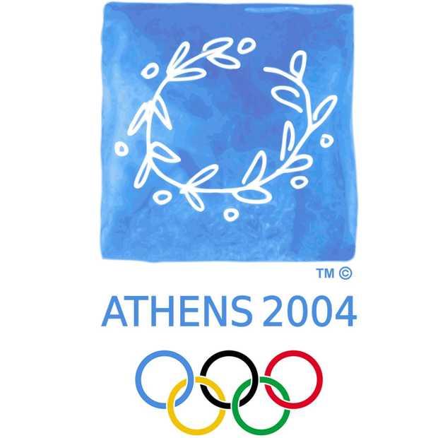 De 10 mooiste logo's van de Olympische Spelen