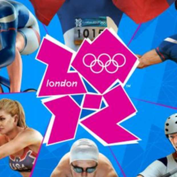 London 2012: The Official Video Game is alleen leuk tijdens de Olympische Spelen