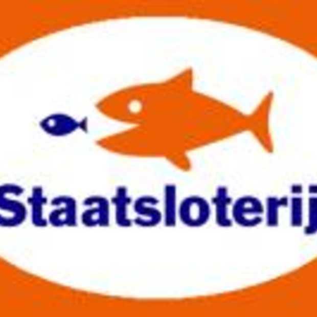 Loterijverlies.nl bereidt procedure tegen Staatsloterij voor