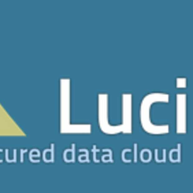 Lucipher, een Nederlandse start-up, wint IBM innovatiewedstrijd