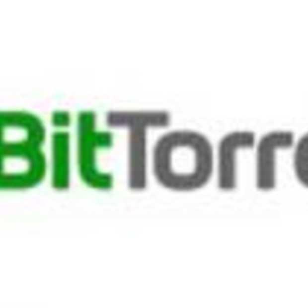 Maandelijks 100 miljoen actieve BitTorrent gebruikers