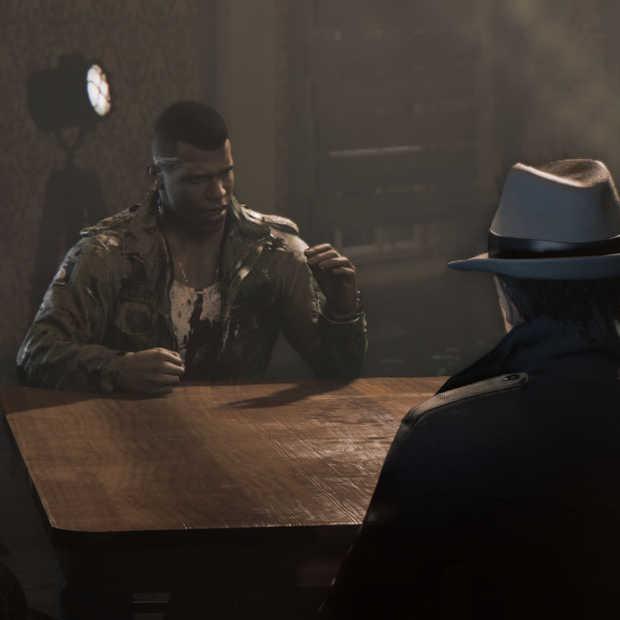 Mafia III: sympathie voor de open wereld duivel