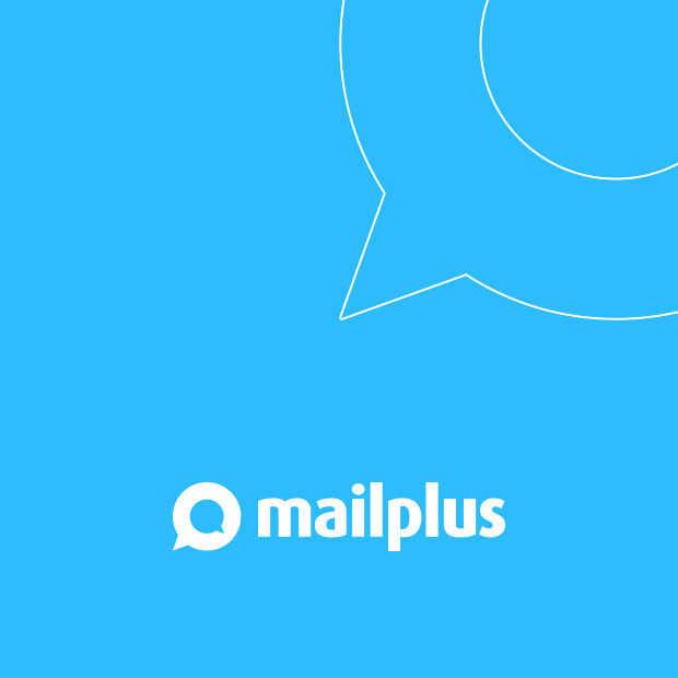Casebundel: E-mailadressen verzamelen met de pop-up