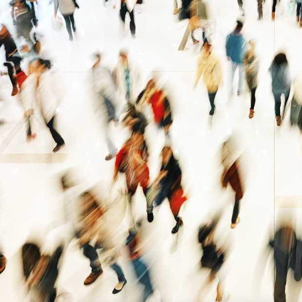 Drie nieuwe manieren om klantervaringen beter te begrijpen