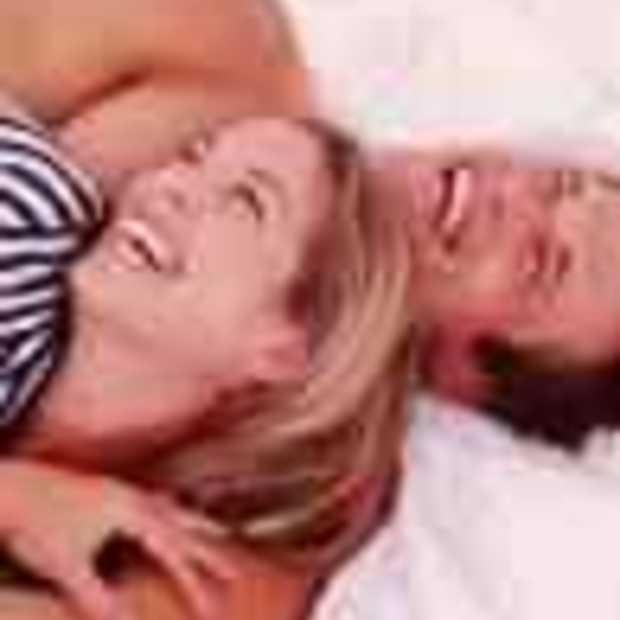 Mannen minder afwachtend dan vrouwen op datingsite
