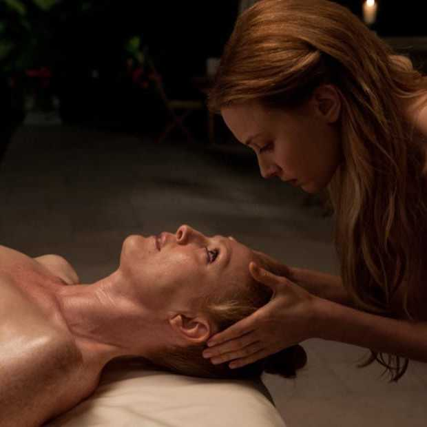 ​Maps to the Stars toont donkere kant van Hollywood