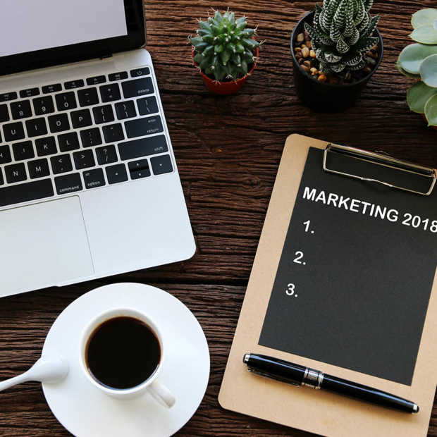 ​10 marketingbegrippen die elke marketeer moet kennen in 2018