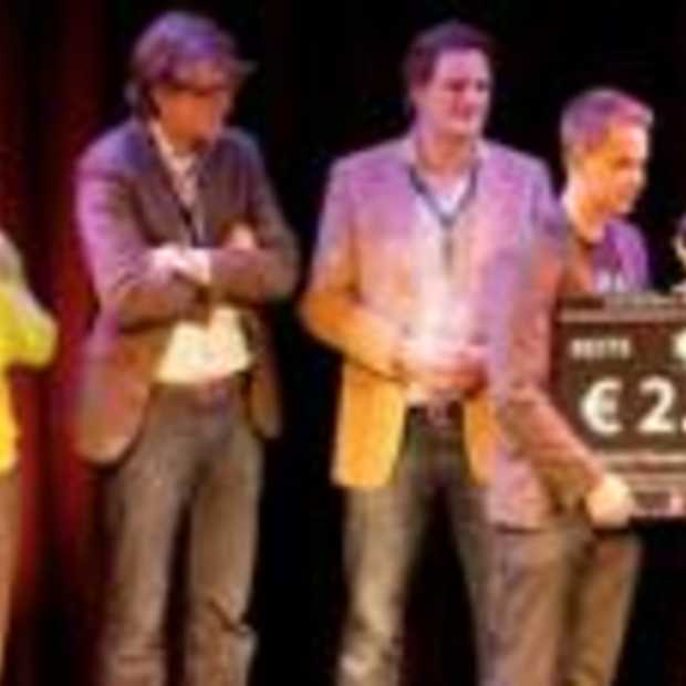 Marketing Pioneers zoekt sprekers