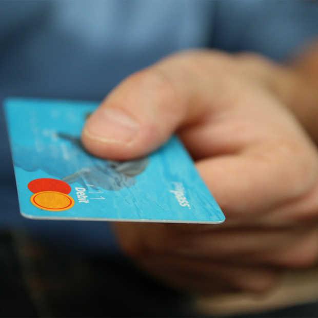 Marktplaats Gelijk Oversteken moet zorgen voor zekerheid van betaling en verzending