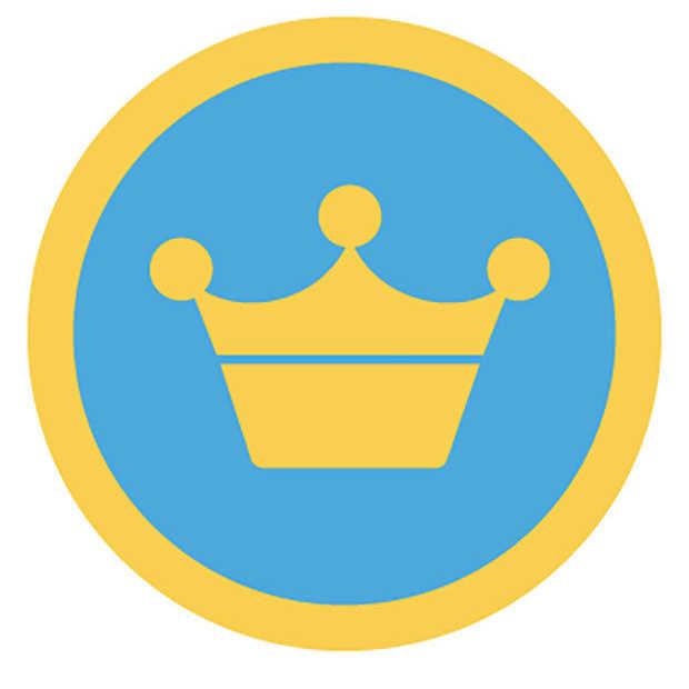 Mayorships komen weer beschikbaar in Swarm