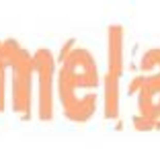 Mediacollege Amsterdam winnaar op G-Ameland