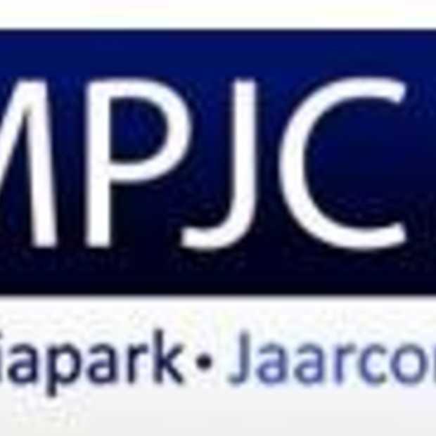 MediaparkJaarcongres brengt Nederlandse media toppers bijeen