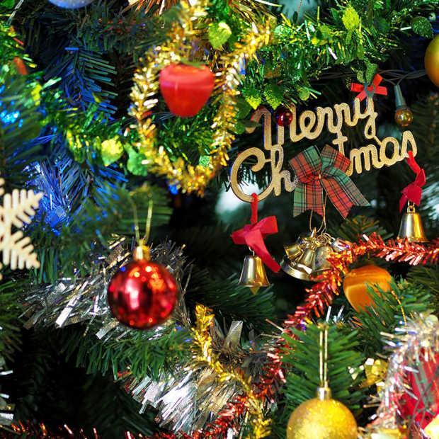 Hoe benader jij je klanten richting de feestdagen?