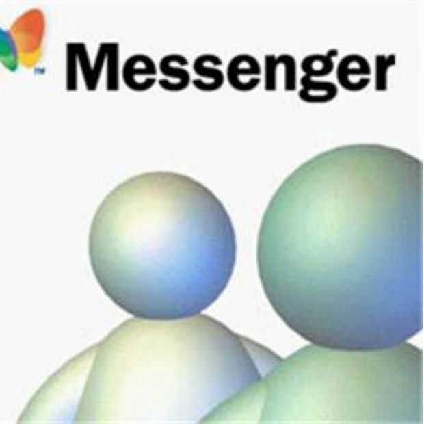 De langzame dood van MSN Messenger