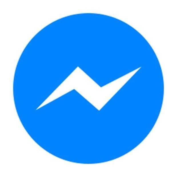 Berichten via Facebook versturen zonder de Messenger App te downloaden