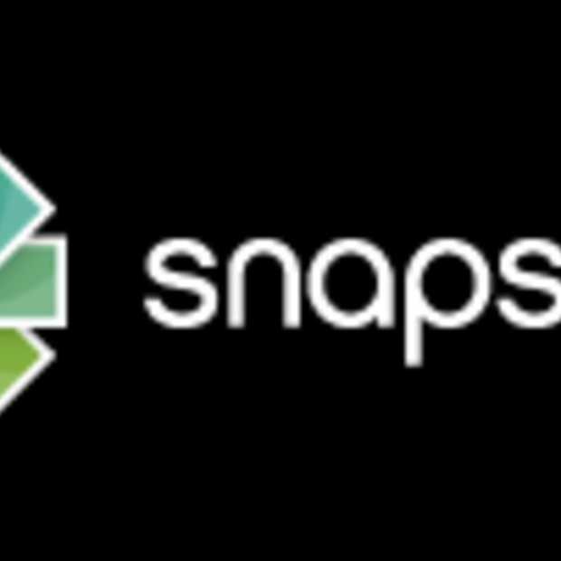 Met overname Snapseed richt Google zich op Facebook en Instagram