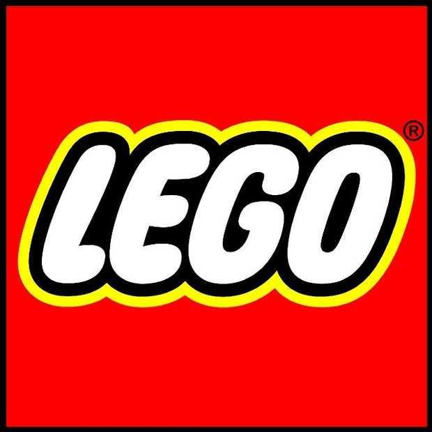 Lego Marvel Avengers: blijft bij zijn leest