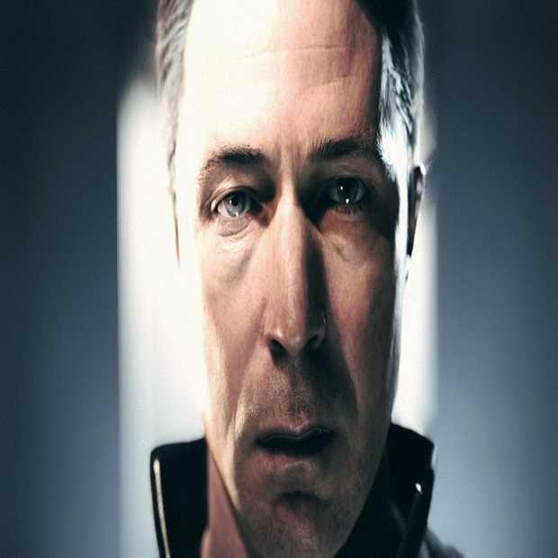 Quantum Break review: hier moet je tijd voor maken