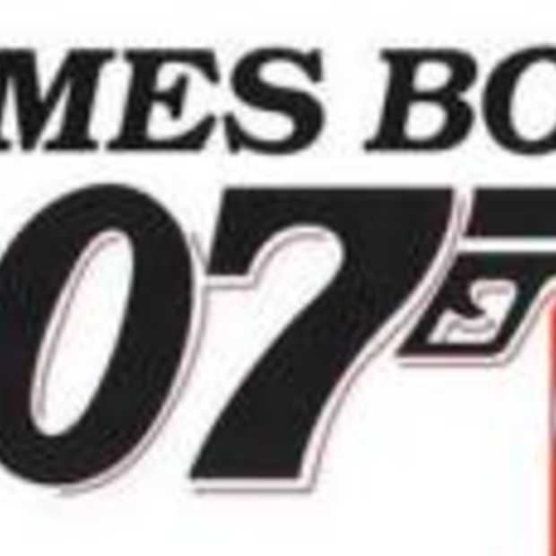 MI6 struint Facebook af
