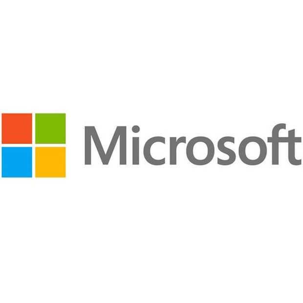 Microsoft geeft je 200 dollar voor je oude pc