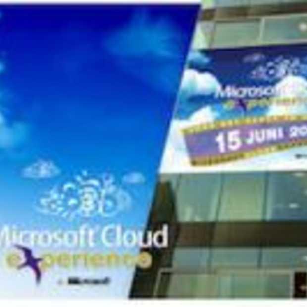 Microsoft Cloud Experience
