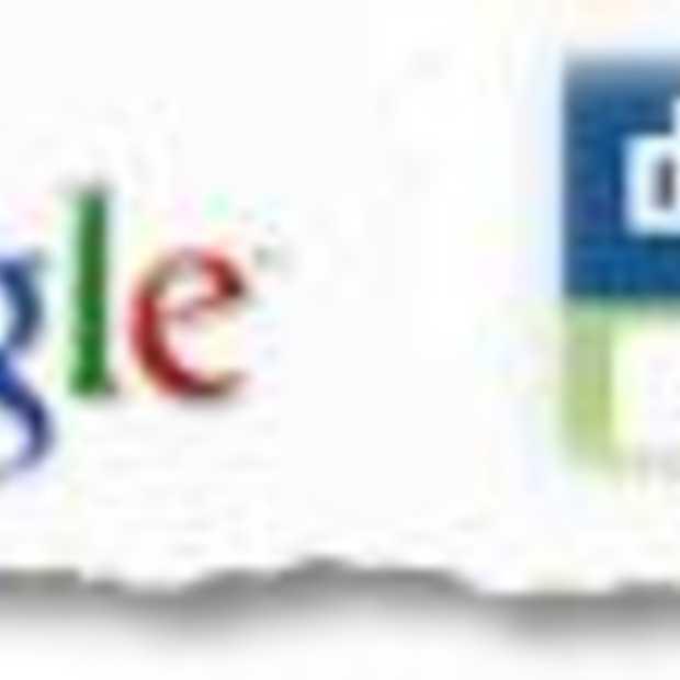 Microsoft en Google doen een 'bid voor Digg'