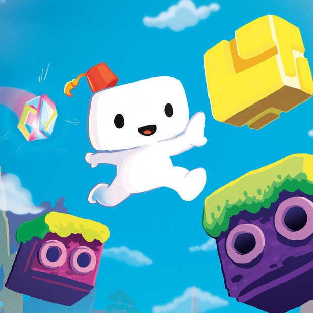 Microsoft: Indie developers mogen zelf publiceren