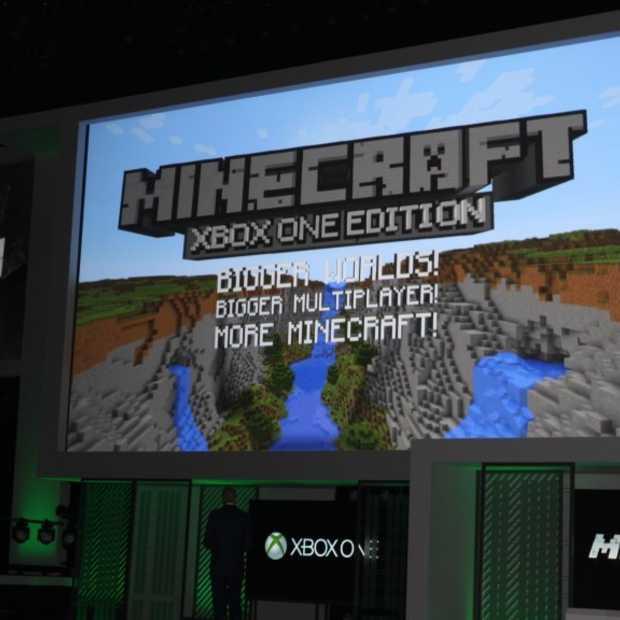 Microsoft 'komt met nieuwe strategie' voor klagende Indie developers
